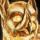 Mini Nova Griffon Hatchling.png