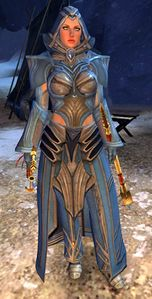 Priory Norn Female (light armor).jpg