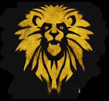User Incarnazeus Gem Store Watch Guild Wars 2 Wiki Gw2w