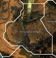 Promenade of the Gods map.jpg
