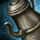 Small Tin Coffeepot.png