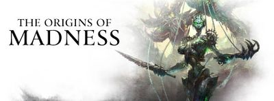 The Origins of Madness banner.jpg