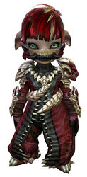 Accursed armor asura female front.jpg