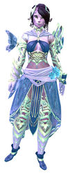 Luminescent armor (light) sylvari female front.jpg