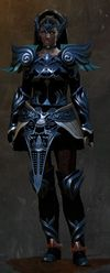 Luminous armor (light) norn female front.jpg