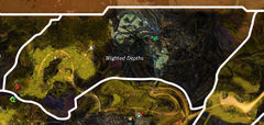 Blighted Depths map.jpg