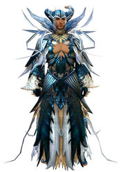 Nightmare Court armor (light) human male front.jpg