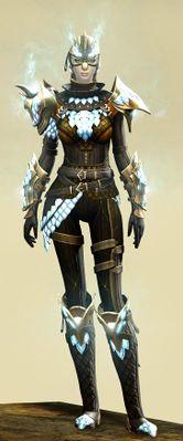 Requiem armor (medium) - Guild Wars 2 Wiki (GW2W)