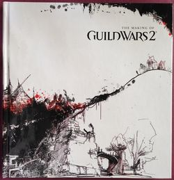 The Making of Guild Wars 2.jpg