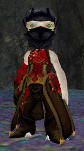 Whispers Asura Male(medium armor).jpg