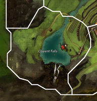 Clayent Falls map.jpg