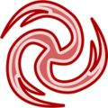 Tempest tango icon 200px.png