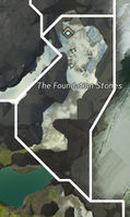 The Foundation Stones map.jpg