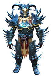 Armageddon armor norn male front.jpg