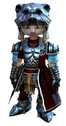 Armor of Koda (heavy) asura female front.jpg