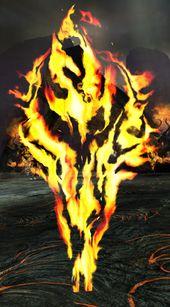 Flame Legion - Guild Wars 2 Wiki (GW2W)