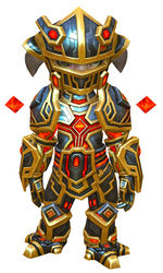 Electromagnetic armor asura male front.jpg