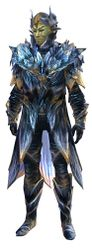 Evergreen armor sylvari male front.jpg