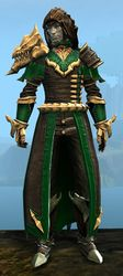 Experimental Envoy armor (medium) sylvari male front.jpg