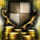 Guild Gold Banner Boost (five percent).png