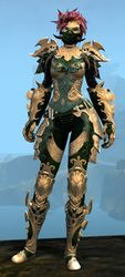 Triumphant Hero's armor (medium) sylvari female front.jpg