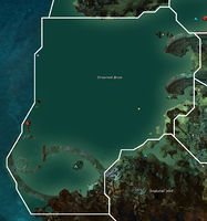 Drowned Brine map.jpg