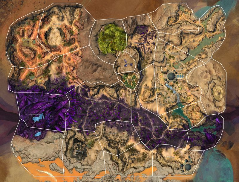 Jahai Bluffs map.jpg