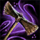Scavenger's Logging Axe.png