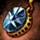 Black Diamond Orichalcum Earring.png