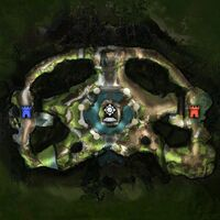 Courtyard map.jpg