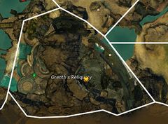Grenth's Reliquary map.jpg