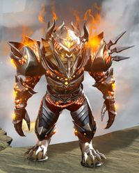Requiem armor (heavy) charr female front.jpg