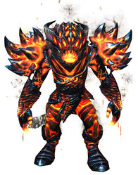 Hellfire armor (light) charr female front.jpg