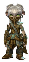 Heritage armor (medium) asura female front.jpg