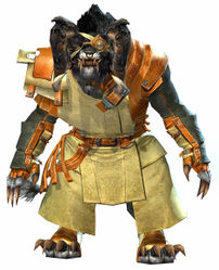 Leather armor charr male front.jpg