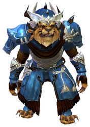 Prowler armor charr male front.jpg
