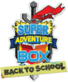 Super Adventure Box Back to School banner.png