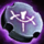 Superior Rune of Orr.png