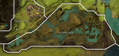The Lawen Ponds map.jpg