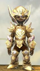 Ardent Glorious armor (medium) asura male front.jpg