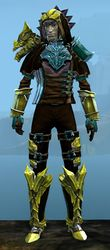 Perfected Envoy armor (medium) sylvari male front.jpg