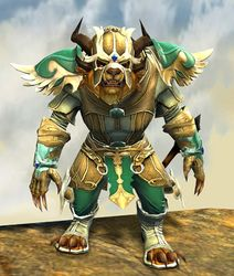 Triumphant armor (light) charr male front.jpg