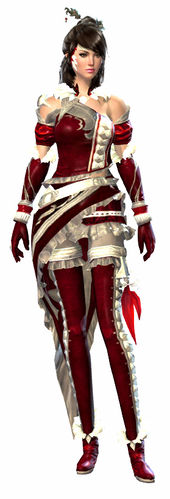 Exalted armor human female front.jpg