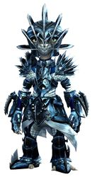 Bladed armor (heavy) asura female front.jpg