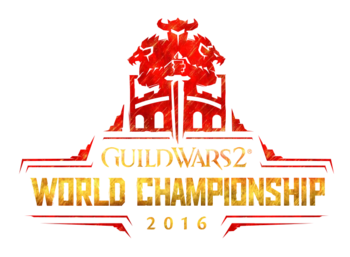 Guild Wars 2 World Championship 2016.png