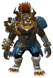 Magitech armor charr male front.jpg