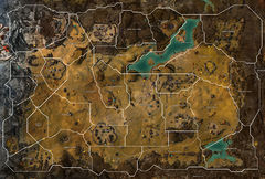 240px Diessa Plateau map