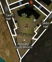 Auxiliary Study Rooms map.jpg
