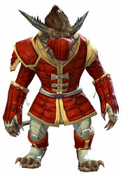 Studded armor charr male front.jpg