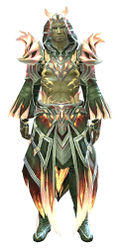 Flamekissed armor sylvari male front.jpg